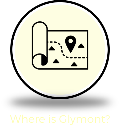 Where is Glymont?