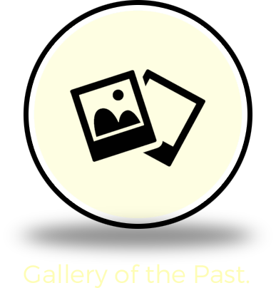 Gallery of the Past