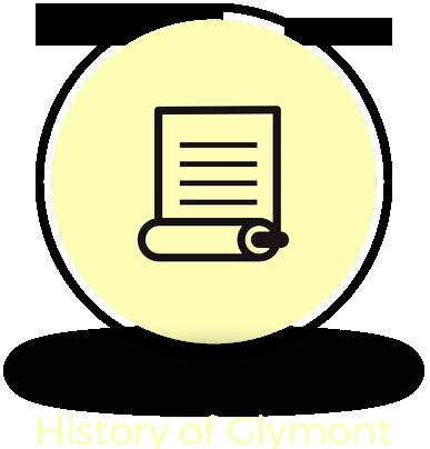 Glymont Blog
