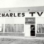 Charles TV
