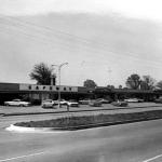 Ely's 1960's